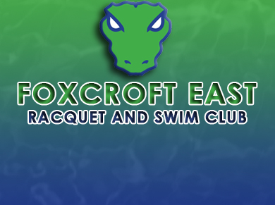 Foxcroft East Racquet & Swim Club